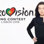 Oι τραγουδίστριες που θα συνοδέψουν την Αρετή Κετιμέ στα προκριματικά για την Eurovision