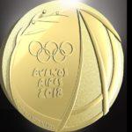 Ένας Μεσολογγίτης στον διεθνή διαγωνισμό σχεδίου του μεταλλίου των Ολυμπιακών Αγώνων Νέων 2018!