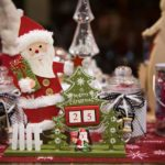 Το πρόγραμμα των Χριστουγεννιάτικων εκδηλώσεων στα χωριά του Δήμου Ακτίου-Βόνιτσας