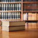 Δυο αξιόλογα μυθιστορήματα παρουσιάζονται στην Αθήνα
