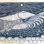 Στηρίζουμε την «Πολιτιστική Διαδρομή Φύσης και Πολιτισμού της Αιτωλοακαρνανίας»