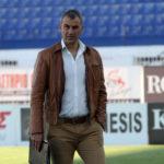 Ο Τραϊανός Δέλλας νέος προπονητής του Παναιτωλικού