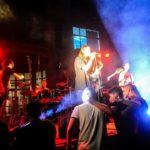 Lost Souls: Μια νέα metalcore μπάντα από το Αγρίνιο που έχει μέλλον!