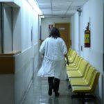 Σύστημα εφημεριών δημοσίων νοσοκομείων: Καιρός να τελειώνουμε με το λάθος
