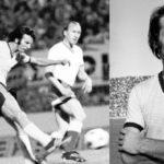 Διονύσης Τσάμης: Ο Αγρινιώτης «μαέστρος» του ποδοσφαίρου που αγωνίστηκε στην ΑΕΚ