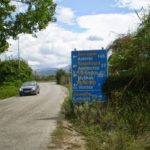 Βελτιώνεται η οδική σύνδεση της Αιτωλοακαρνανίας με την Λευκάδα (ΦΕΚ)