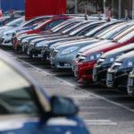 Οι πωλήσεις αυτοκινήτων και η μάρκα που προτίμησαν οι Αιτωλοακαρνάνες το 2017