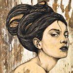 Η έκθεση ζωγραφικής «Βλέμματα στον χρόνο» εγκαινιάζεται στο Μεσολόγγι