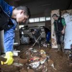 Αιτωλοακαρνανία: 1.115 σπίτια υπέστησαν ζημιές από την κακοκαιρία του Δεκεμβρίου