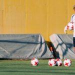 Κώστας Νικολαΐδης: Ο πιστός τερματοφύλακας του Παναιτωλικού