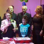 Με μεγάλη συμμετοχή ο ετήσιος χορός του Συλλόγου Αναληψιωτών Αιτωλοακαρνανίας