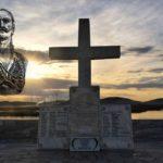 Γρηγόρης Λιακατάς: Ο λεοντόκαρδος οπλαρχηγός που έγινε σύμβολο ηρωισμού στο Αιτωλικό