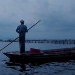 «Άλιμα»: Ένα φοβερό ντοκιμαντέρ για τους ψαράδες της λιμνοθάλασσας Μεσολογγίου