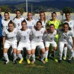 Το Αναπτυξιακό Τουρνουά Κορασίδων έρχεται στο Αγρίνιο