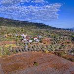 Διαμανταίικα Αγρινίου: Ένας γραφικός οικισμός στη «σκιά» της μεγαλούπολης