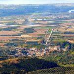 Αιτωλοακαρνανία και παραγωγική ανασυγκρότηση, του Σταύρου Καραγκούνη