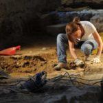 Προσλήψεις 8 ατόμων στην Εφορεία Αρχαιοτήτων Αιτωλοακαρνανίας και Λευκάδος