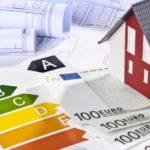 Εξοικονόμηση κατ' οίκον ΙΙ: Ο οδηγός εφαρμογής και η επιχορήγηση στη Δυτική Ελλάδα