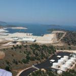 Ποιός είναι ο σχεδιασμός της Κυβέρνησης για την αναπτυξιακή προοπτική της Αιτωλοακαρνανίας;