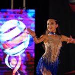 Μια παγκόσμια διάκριση για την 13χρόνη Αγρινιώτισσα Νεφέλη Κάτρη