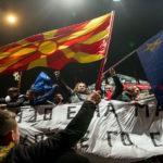 Πόθεν το κοινόν άσμα «Μακεδονία ξακουστή», του Παντελή Μπουκάλα