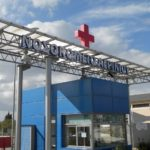 Τι λέει ο Διοικητής για τη διασπορά του κορωνοϊού στο Νοσοκομείο Αγρινίου