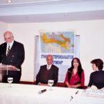Εκλογές και νέο Δ.Σ. στο Σύλλογο Στερεοελλαδιτών Μεσσηνίας «Η Ρούμελη»
