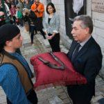 Η «Μέρα του Αρχηγού» έγινε πλέον θεσμός στο Μεσολόγγι