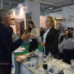Χιλιάδες επισκέπτες εντυπωσιάστηκαν από τα προϊόντα της Αιτωλοακαρνανίας στην FOOD EXPO 2018! (photos)