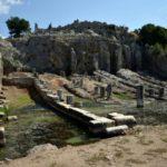 3 νέες θέσεις εργασίας στην Εφορεία Αρχαιοτήτων Αιτωλοακαρνανίας και Λευκάδας