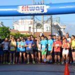 Έρχεται ο 2ος Αγώνας Δρόμου Αχελώος Run 2018