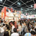 Επιμελητήριο Αιτωλοακαρνανίας: Διοργάνωση Εθνικής Συμμετοχής στην «1η Διεθνή Έκθεση Εισαγωγών στην Κίνα»