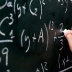 Ημερίδα μαθηματικών από το 3ο ΓΕΛ Αγρινίου