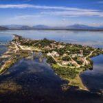 Κορωνησία: Το ψαροχώρι του Αμβρακικού Κόλπου, ένα από τα ομορφότερα μέρη της Ελλάδος!