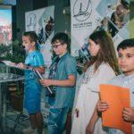 Το πρόγραμμα «Οι ρίζες ανοίγουν δρόμους» ολοκληρώθηκε στο Ιστορικό Μουσείο «Διέξοδος»
