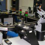 Ο Παναιτωλικός αγόρασε και χαρίζει σε σχολείο ρομποτικό εξοπλισμό!