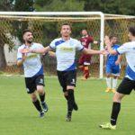 Στα ημιτελικά του Κυπέλλου Ερασιτεχνών Ελλάδος ο Νέος Αμφίλοχος!