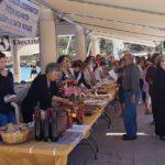 Με γεύσεις από την Τριχωνίδα πραγματοποιήθηκε η Ρουμελιώτικη Κουζίνα στο Γαλαξίδι
