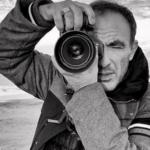 Παρατείνεται μέχρις τέλος Μαΐου η έκθεση «Δοκιμασία του Χρόνου» του Νίκου Αλιάγα