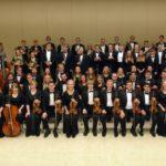 Συναυλία με κλασική μουσική στο Πνευματικό Κέντρο Ρουμελιωτών