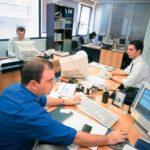 445 προσλήψεις σε πέντε Δήμους της Αιτωλοακαρνανίας