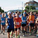 Έρχεται τον Ιούνιο ο 24ος Λαϊκός Αγώνας Δρόμου στη Νεάπολη Αγρινίου