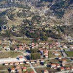 Εμπεσός: Ένα όμορφο και γραφικό χωριό στην «καρδιά» του Βάλτου