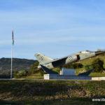 Το πρόγραμμα των εκδηλώσεων μνήμης πεσόντων αεροπόρων στο Θέρμο