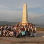 Ευχαριστήριο από τον Σύλλογο «Οι Φίλοι της Λιμνοθάλασσας» για την ανταπόκριση στις εκδηλώσεις στη Κλείσοβα