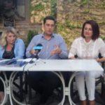 «Πλούσιο» πρόγραμμα με εκπλήξεις και ταινίες πρώτης προβολής στον «Ελληνίς» (vid)