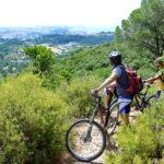 Ενημερωτική συνάντηση σε θέματα Ποδηλατικού Τουρισμού στο Μεσολόγγι