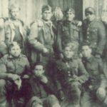 «Φυσέκι στους φασίστες», η μάχη της Αμφιλοχίας όπου οι αντάρτες εξολόθρευσαν τους Γερμανούς