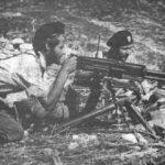 Ο Στυλιανός Χούτας, το παλλαϊκό σύστημα αντίστασης και το έπος του Μακρυνόρους
