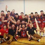 Το αναλυτικό πρόγραμμα του Γ.Σ. Χαριλάου Τρικόυπη στην Α2 μπάσκετ!
